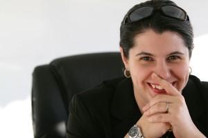 Laura Ricciuto