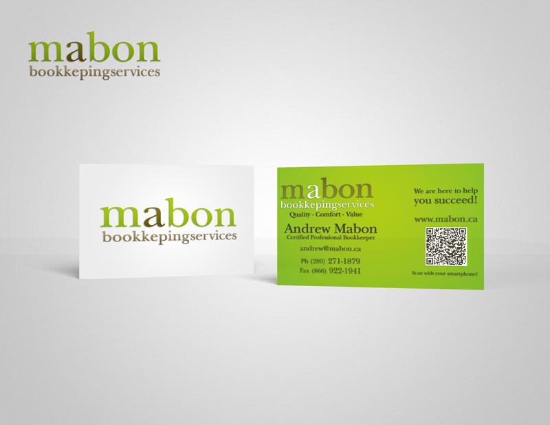 KAIZEN MARKETING & Creative Design House   Mabon