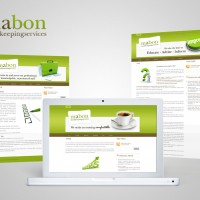 Mabon Bookkeeping Services
