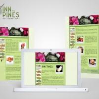 Inn the Pines